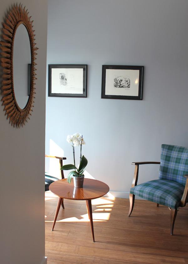 chamble-pablo-petit-salon-cote-terrasse