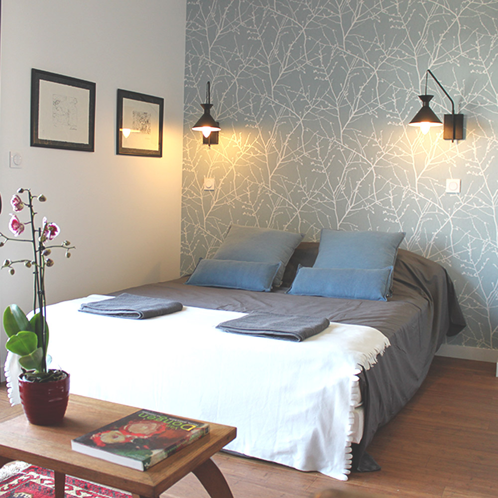 chambre-dhotes-kess-toulouse