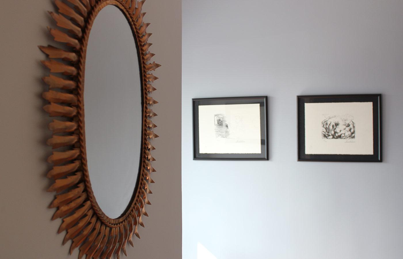 chambre-double-pablo-detail-miroir-salon