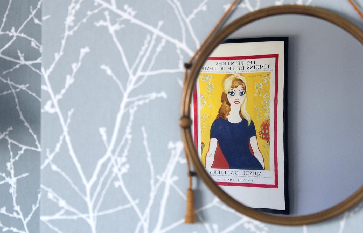 chamble-kees-detail-miroir