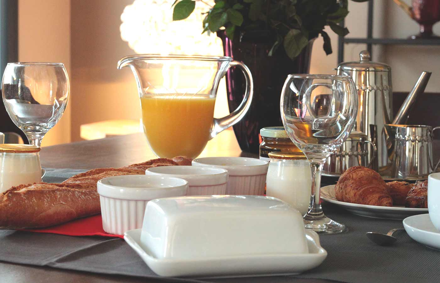 chambre-hote-toulouse-petit-dejeuner-inclus