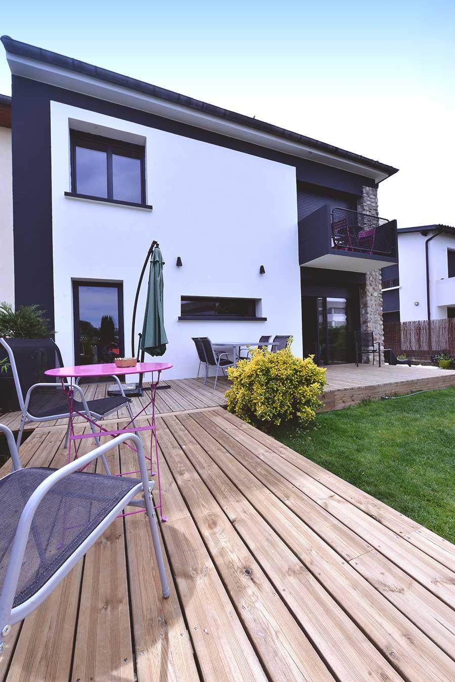maison-terrasse-jardin